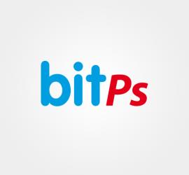 bitPS3